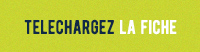 ARENA18-liguesummer-inscription-web-bouton
